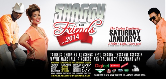 www.facebook.com/shaggyandfriends