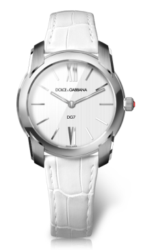 dolce-and-gabbana-watches-women-WWFE2S-XSA0A-W0111