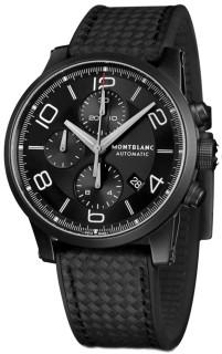 Montblanc-TimeWalker-Extreme-Chronograph-DLC-620x990