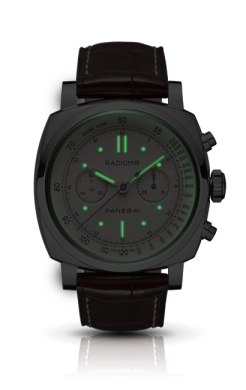 pam00518_front_luminova