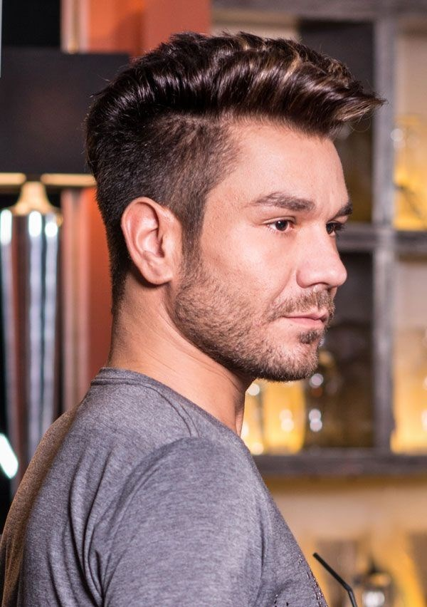 The-Undercut-for-Men-hairstyle